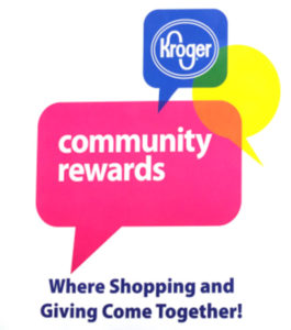 HHHC Kroger Community Rewards