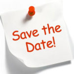 HHHC Save the Date
