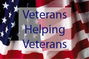 HHHC Veterans Helping Veterans