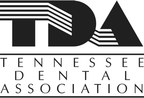 TDA Urges All Dentists to Volunteer Twelve Hours Per Year