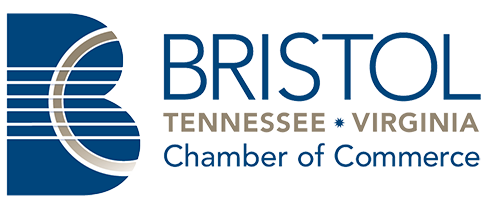 Bristol Chamber of Commerce Logo