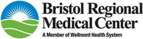 Bristol Regional Medical Center Logo