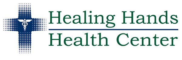 Healing Hands Health Center