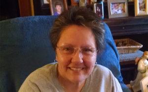 HHHC Judy's Story