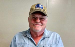 HHHC Kennth's Story