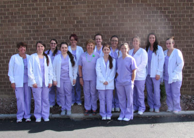 HHHC Pediatric Dental Outreach 19