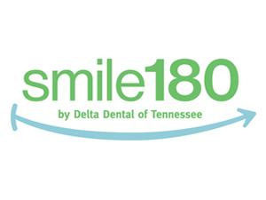 HHHC Smile 180 by Delta Dental of Tennessee