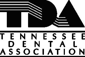 HHHC Tennessee Dental Association Logo