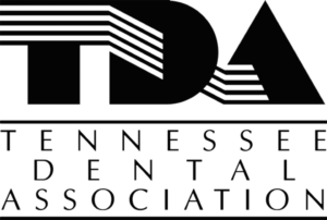 HHHC Tennessee Dental Association Logo