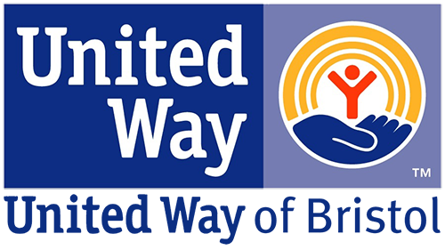 United Way of Bristol Logo