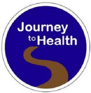 Healing Hands Health Center - Journey to Health