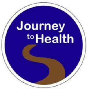 Healing Hands Health Center - Journey to Health