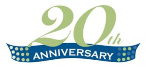 HHHC 20th Anniversary