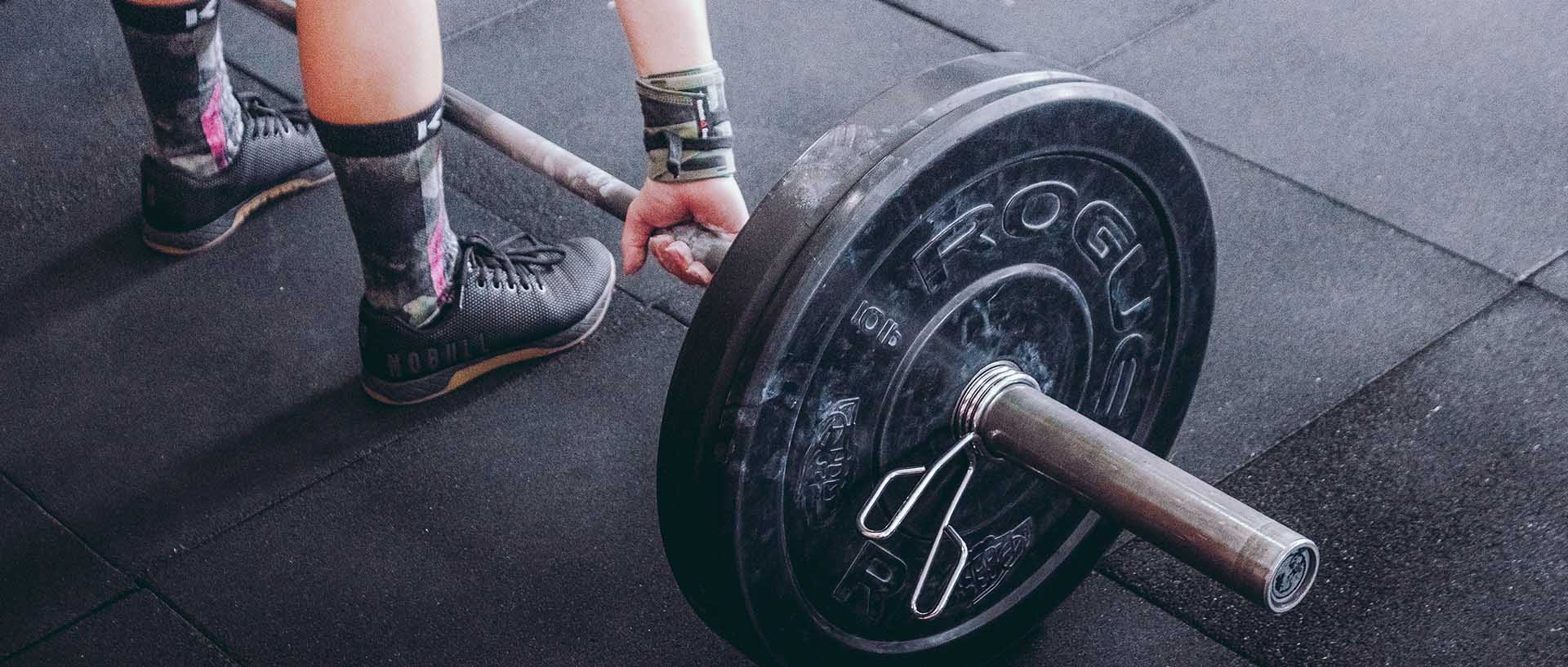 Incorporating Strength Training Into Your Everyday Life
