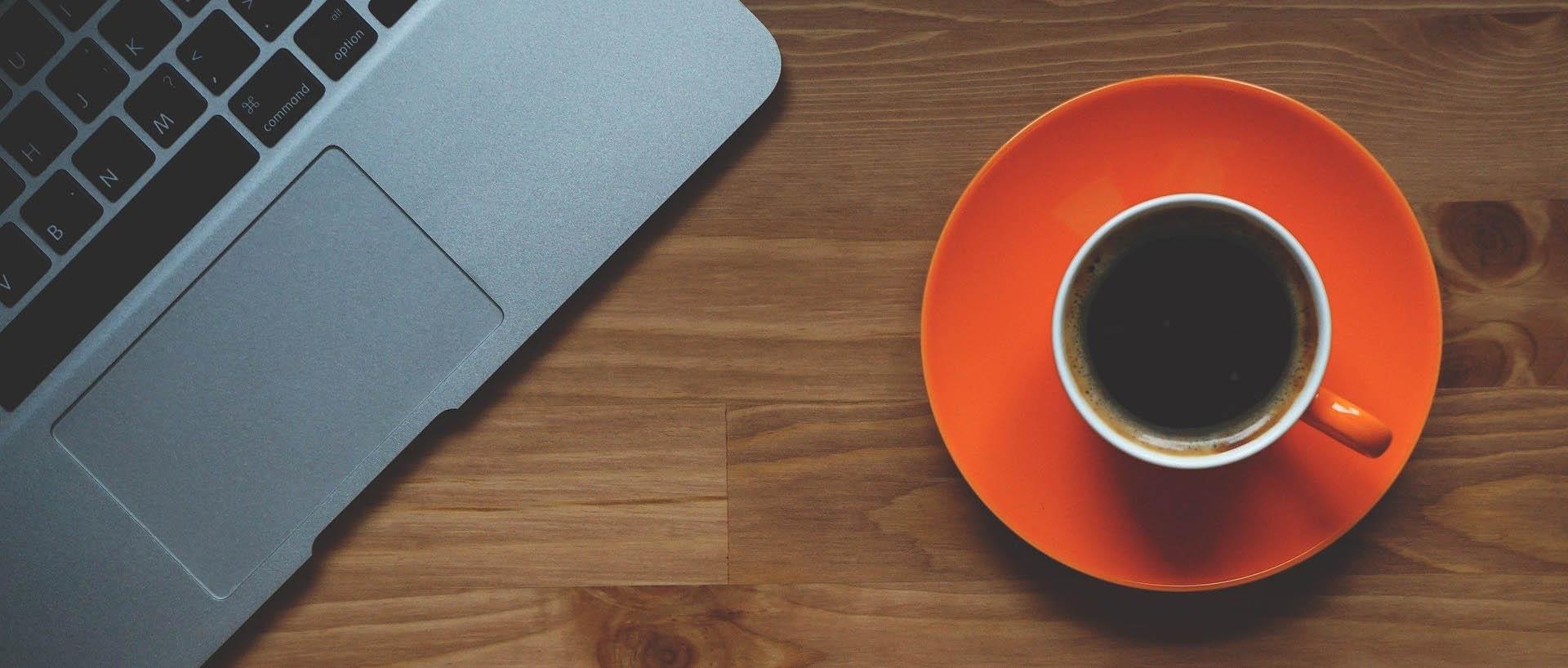 Energizing Alternatives to Caffeine