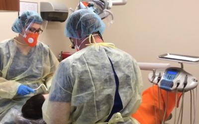 U.S. Surgeon General to visit Bristol on trip to Northeast Tennessee